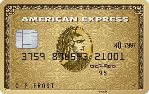 American Express Cards Hsbc Expat