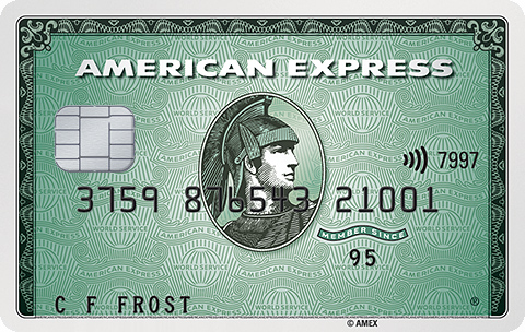 Carte American Express Pro.Amex Charge Cards American Express Cards Hsbc Expat